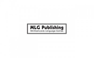MLG Publishing