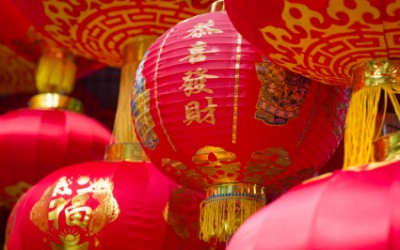 Hong Kong Poet inspires Mandarin beginners