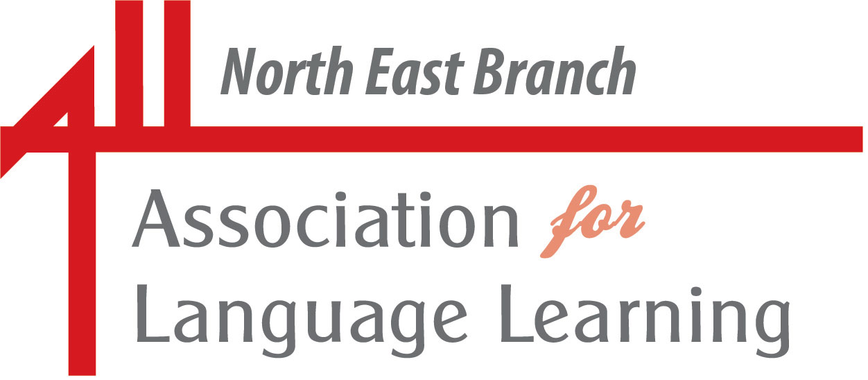 North East Branch Logo