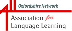 Oxfordshire Network logo