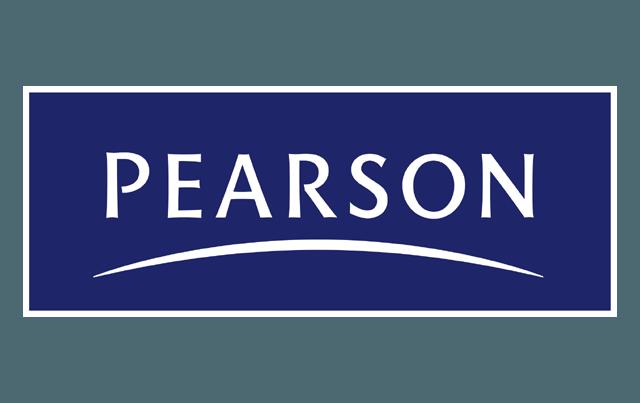 Heinemann at Pearson