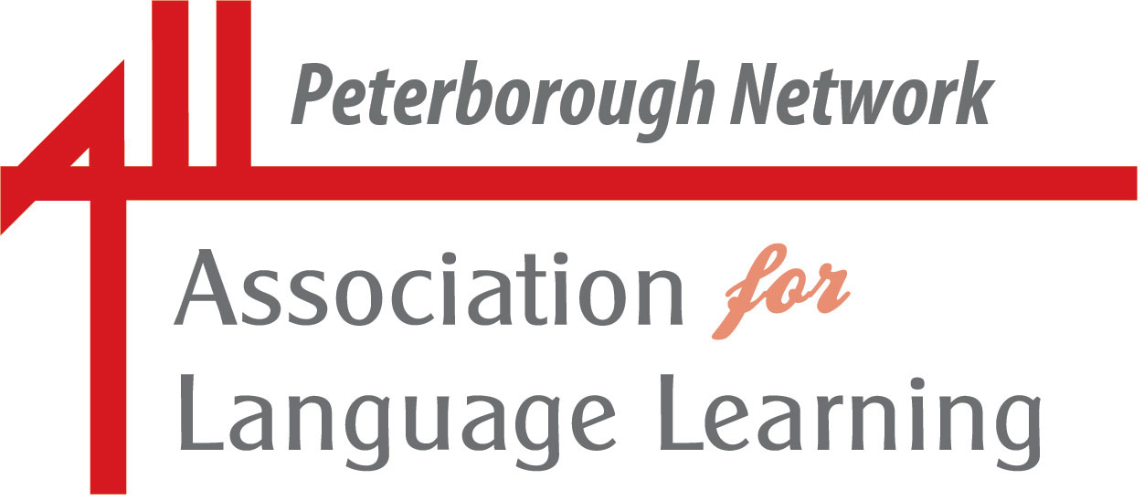 Peterborough Network Logo