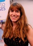 Rachel Hawkes (2012 - 2015)