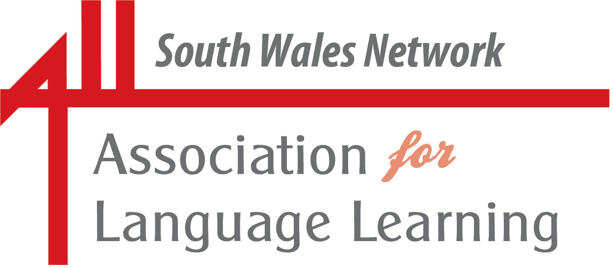South Wales Network logo