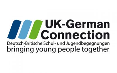 UK-German Connection