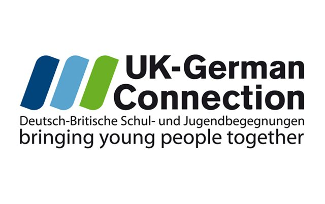 UK- German Connection: Summer Courses in Germany