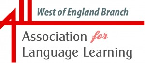 West of England Branch logo