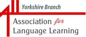 Yorkshire Branch Logo