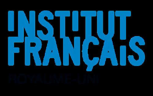 institut francais 640x402