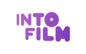 into film logo 640x402