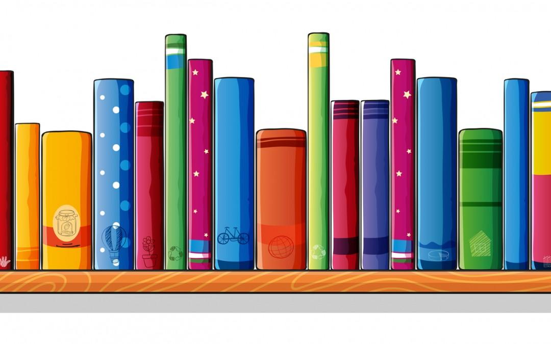 Launch of Head of Languages Handbook