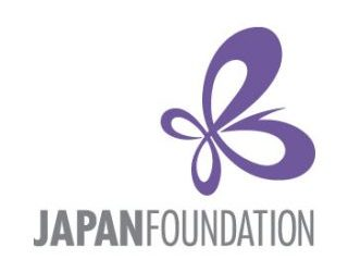 Support for Japanese