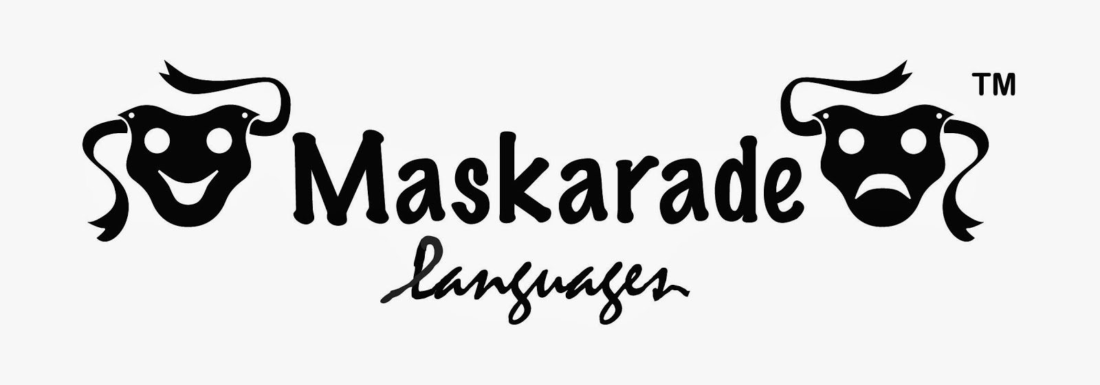 Maskarade Languages