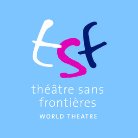 Theatre Sans Frontieres