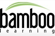 Bamboo Learning