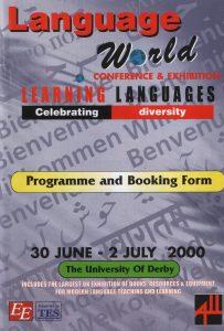 LW2000
