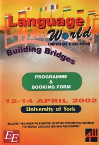 LW2002