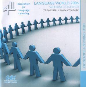 LW2006