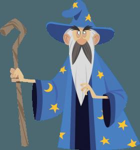 Language Magician image2