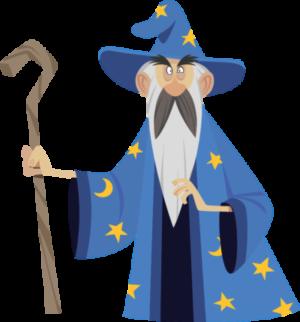 Language Magician