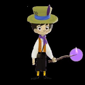 Language Magician image3