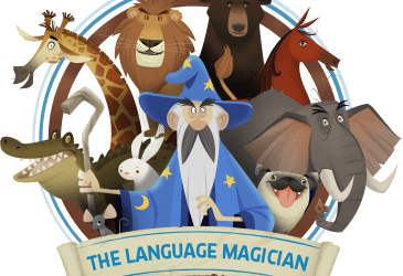 Language Magician – project update