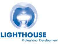 Lighthouse Professional Development