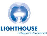 Lighthouse Professional Development