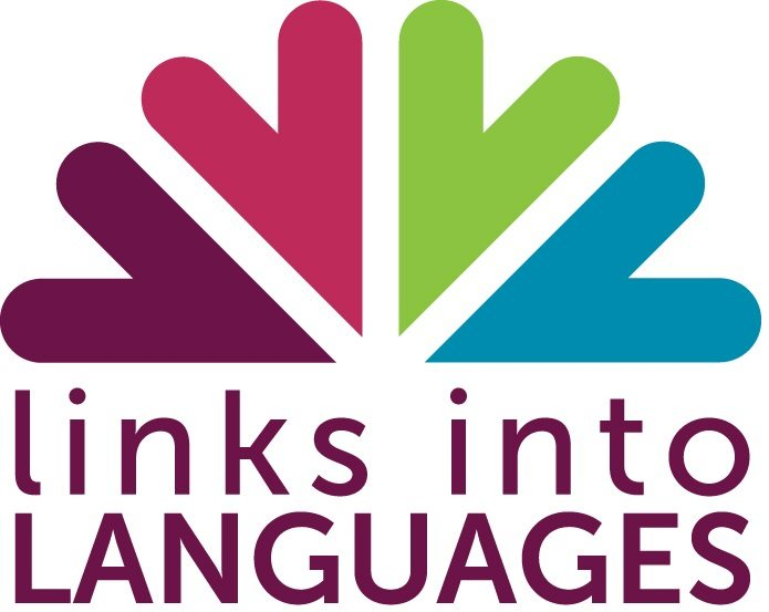 Links into Languages