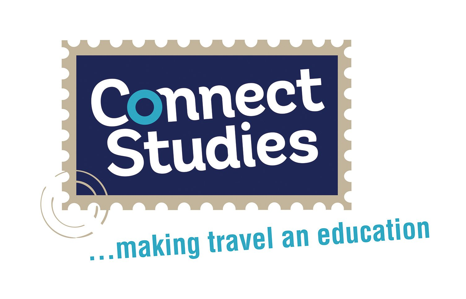 Connect Studies Ltd