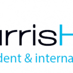 Harris Hill Independent & International Schools