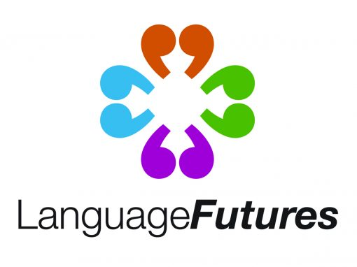Language Futures