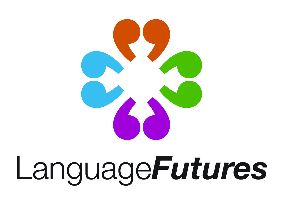 Language Futures at Language World 2017