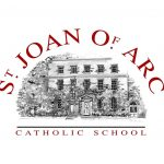 St Joan of Arc Catholic School