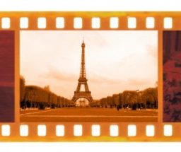 Oxford University French Film Competition