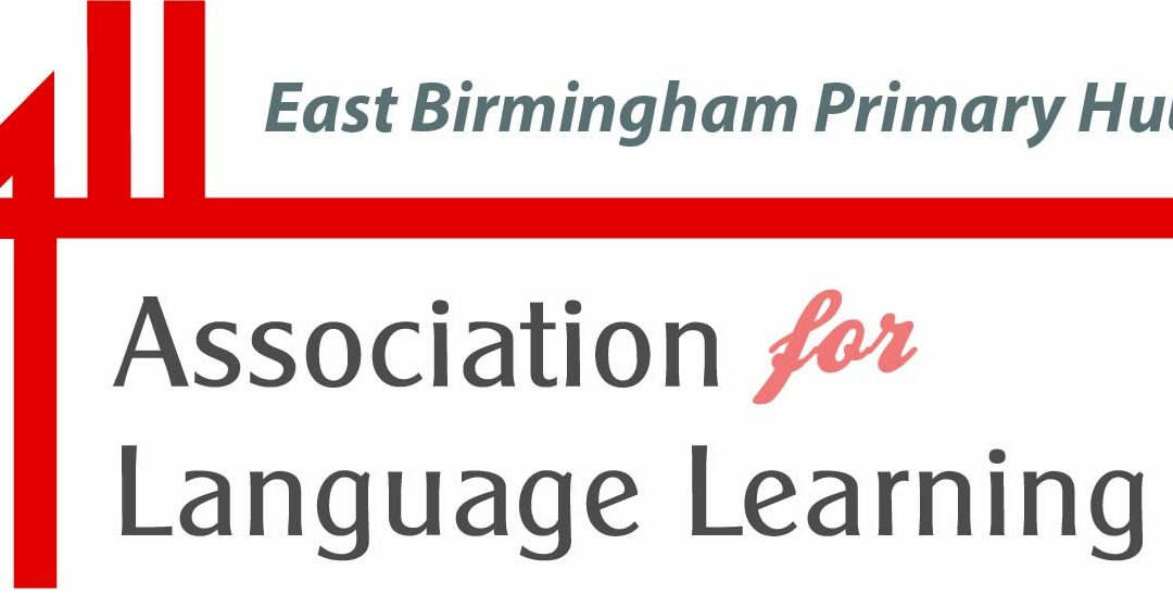 ALL East Birmingham Primary Hub meeting