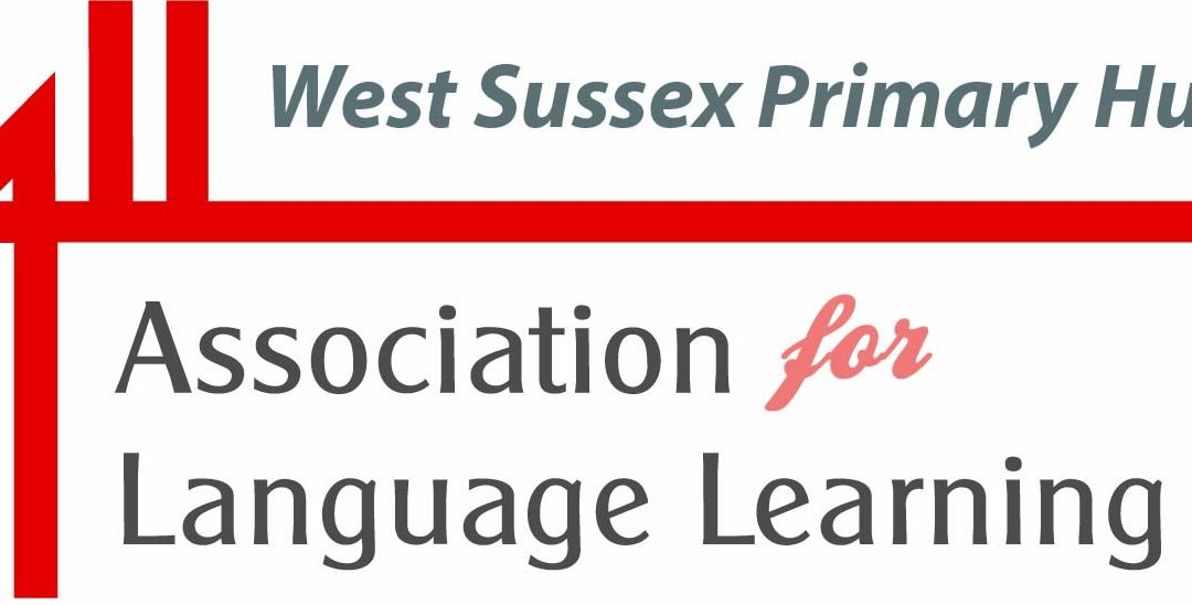 ALL West Sussex Primary Hub meeting