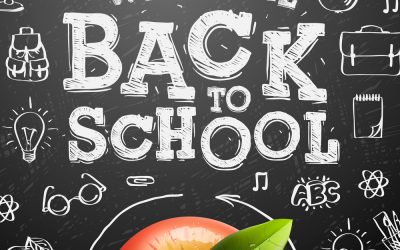 Return to Teaching Programme