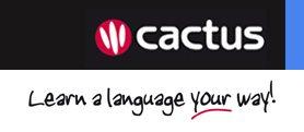 Cactsu