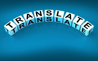 Call for applications – Trends in Translation