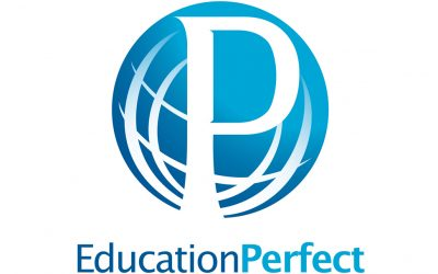 Education Perfect Listening Comprehension Activities