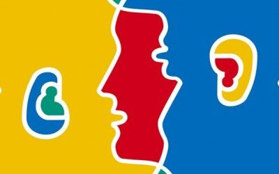 Celebrating the European Day of Languages 2018