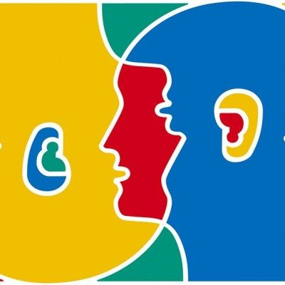 Celebrating the European Day of Languages 2018