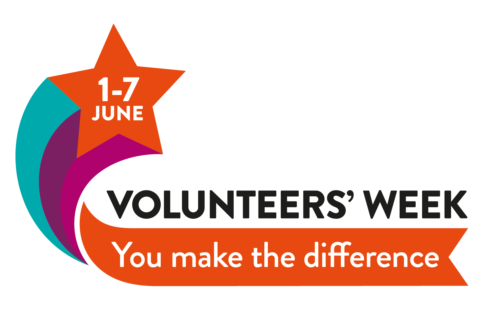 Language Futures – Click, Connect, Learn celebrating Volunteers' Week