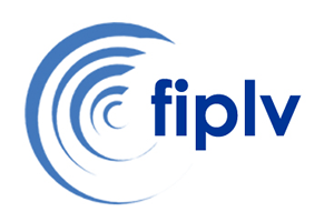 Collaborations with international organisations- spotlight on FIPLV