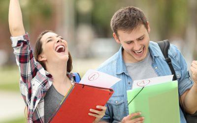 MFL GCSE 9-1: Sharing Expertise
