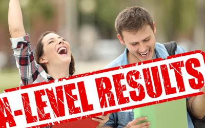 ALL comments on A-level results 2018