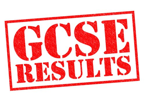 ALL comments on GCSE results 2018