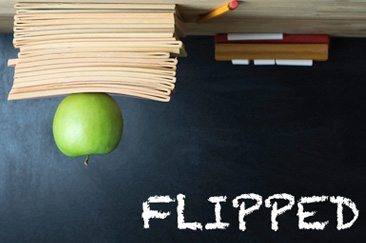 An appraisal of 'Flipped Learning' in the Italian classroom