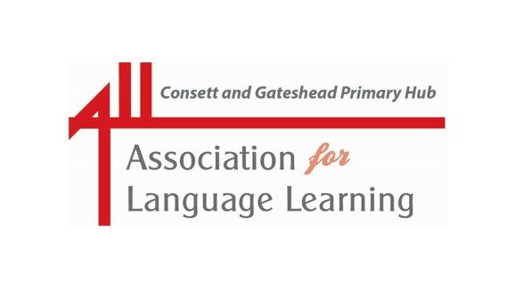 ALL Consett/Gateshead Primary Hub meeting